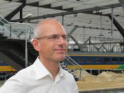 Diensten EMforce Frank van Overbeeke