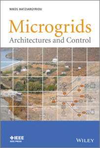 boek-more microgrids